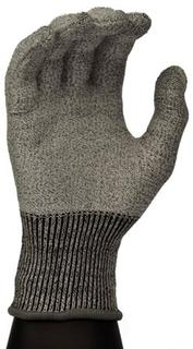 Gloves Foodfresh Cut 5 Liner