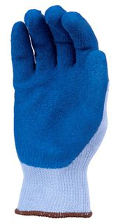 Synthetic Latex Gloves