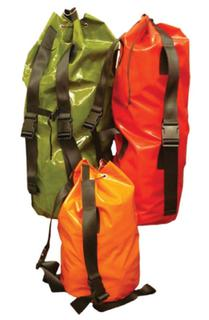 Rope Bag Standard 100m with shoulder straps