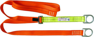 Personal Adjustable Sling 1.5m
