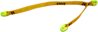 Three-way Lanyard Connector 13mm wide (30cm/60cm)