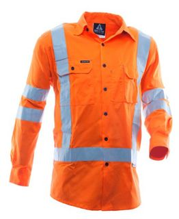 Clothing | Hi Vis | Tradewear