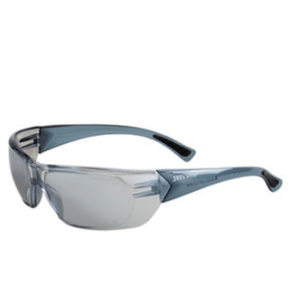 Safety Glasses Arnie Spec - Select Shade