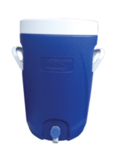 Thorzt Drink Cooler 20 Litre