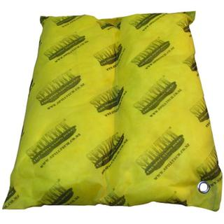 SpillTech Chemical Absorbent Pillow