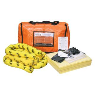 SpillTech 50L Chemical Spill Kit