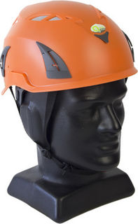 Helmet,Qtech For Electrical Workers - Select Colour