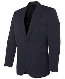 JB's Corporate Blazer - Select Colour