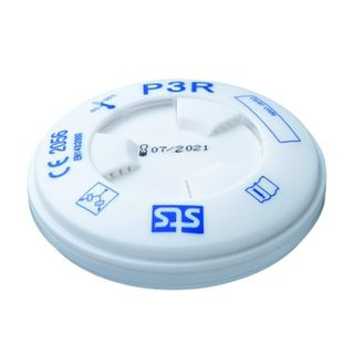STS P3R Particulate Filter