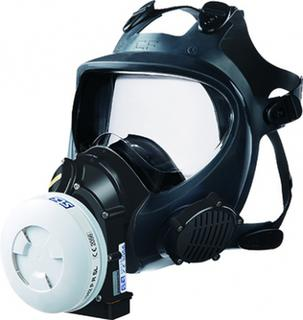 Power Air Purifying Respirators Sync01VP3