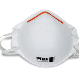 Pro Choice Safety Gear Dust Masks P1