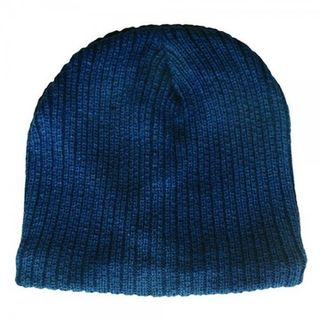 Cable Knit Fully Fleece Lined Beanie
