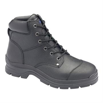 Safety Boot Blundstone Style 313