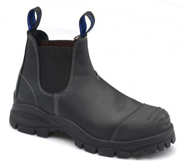 Safety Boot Blundstone Style 990