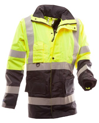 Clothing | Wet Weather Gear