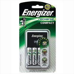 Energizer | Eveready Rechargeables