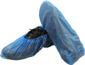 Shoe Covers Waterproof