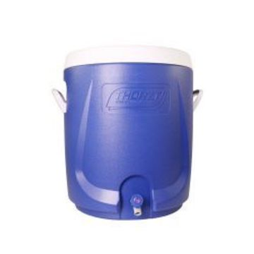 Thorzt Drink Cooler 55Litre