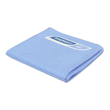 Thorzt Chill Skinz Cooling Towel Blue