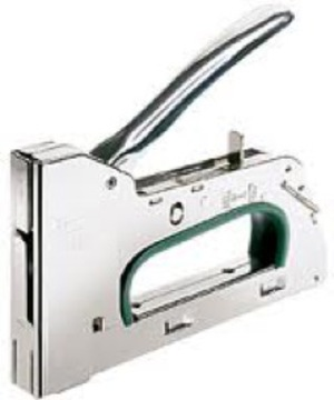 R34 Rapid Hand Tacker