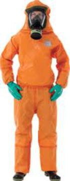 MICROCHEM 5000 Coverall 151