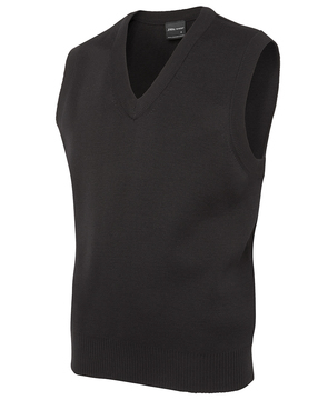JB's Mens Knitted Vest