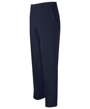 JB's Mens Mechanical Stretch Trouser - Select Colour