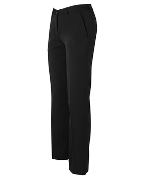 JB's Ladies Corporate Pant - Select Colour
