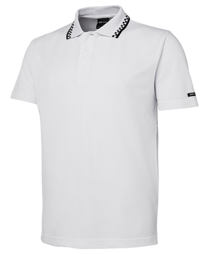 JB's Chefs Polo - Select Colour
