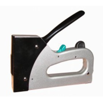 Tradesman Heavy Duty Tacker