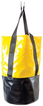 Lifting Bag Small