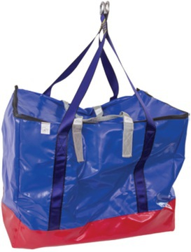 Lifting Bag Medium