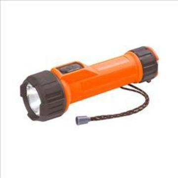 Energizer Intrinsically Safe Torch Large