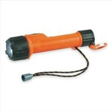 Energizer Intrinsically Safe Torch Small