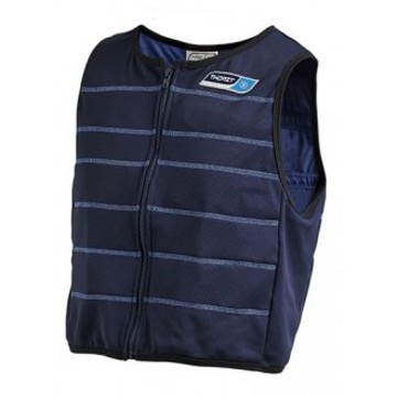 THORZT Cooling Vest Blue