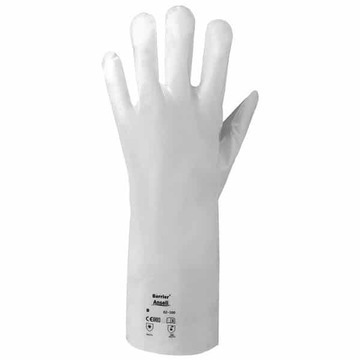 Ansell Barrier Glove